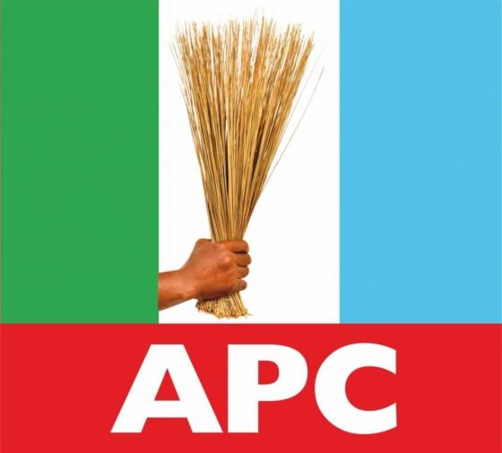 APC writes INEC, demands fresh governorship election in Bayelsa