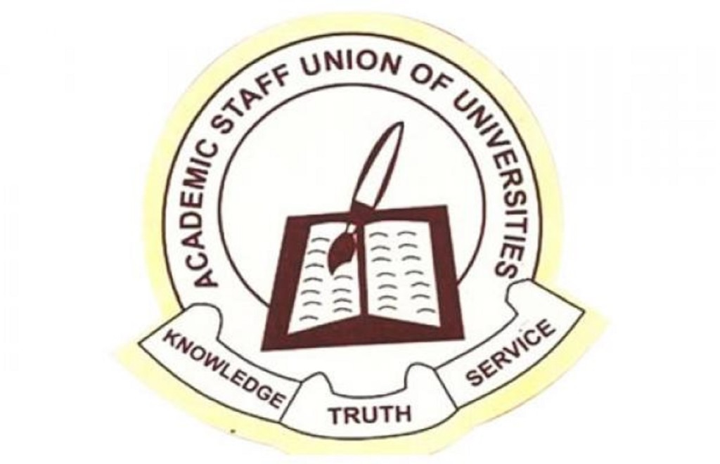 ASUU, FG face-off: Hope rises on suspension of strike
