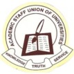 Strike: We're not greedy, selfish as FG is potraying us – ASUU
