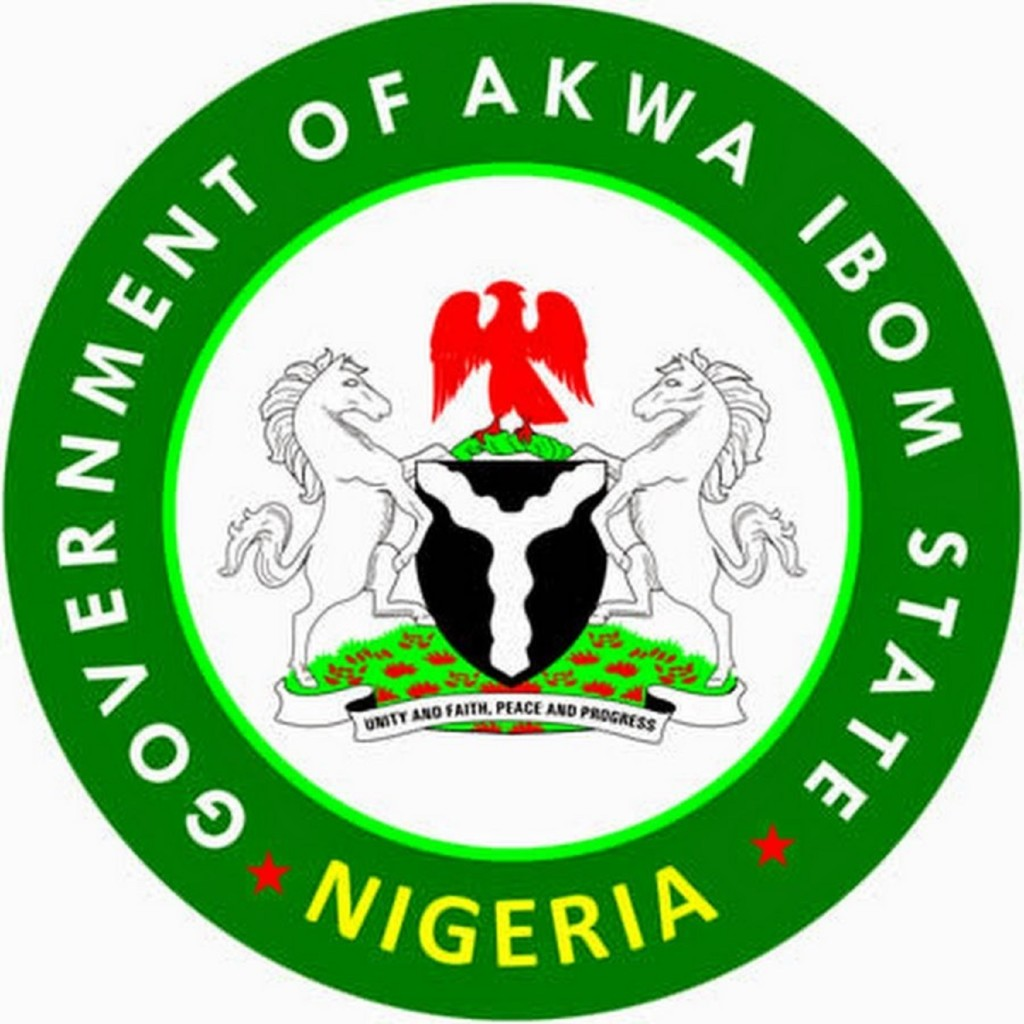 AKSG to name Post-Covid19 Economic Recovery Committee next week