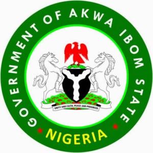 HEALTHCARE: Quantum leap in Akwa Ibom