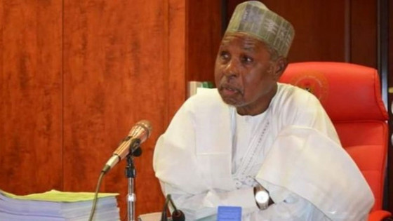 Two visiting fulani's killed by residents led to fresh attack ― Masari