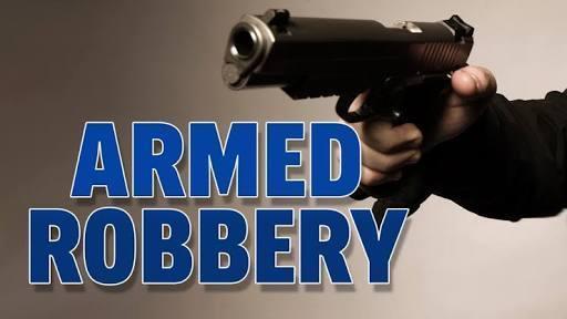 Robbery kingpin, Shina Rambo resurfaces, says he is born again