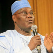 What Africa must do to mitigate the damaging effects of coronavirus – Atiku