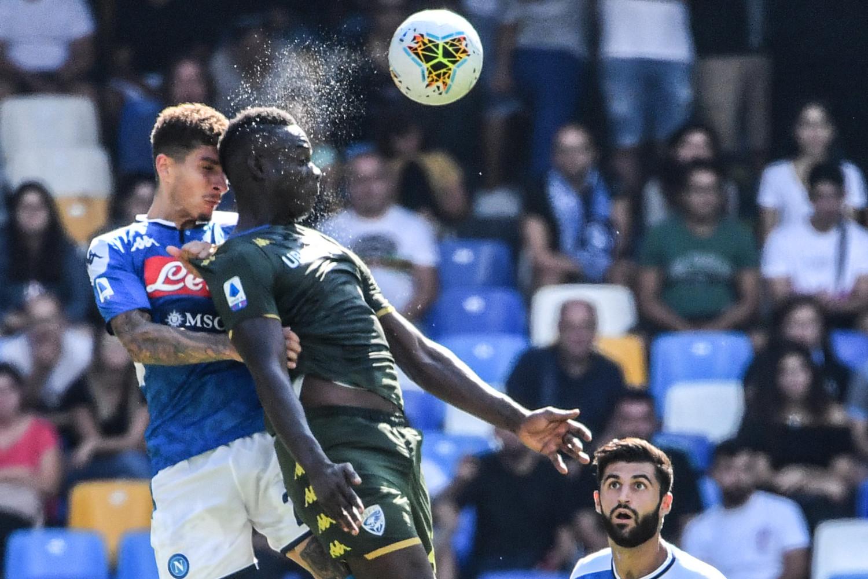 Balotelli, Cellini, Brescia, Serie A