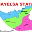 Bayelsa issues 14 days ultimatum to herders to relocate to Elebele Palm Estate