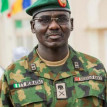 General Buratai and the return of military innovations