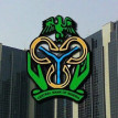CBN disclaims unregistered IMTOs