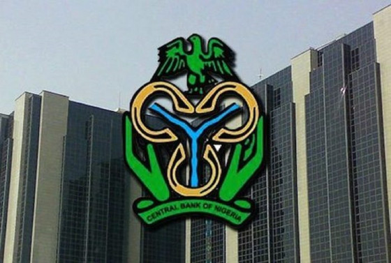 CBN redeploys Yila from NIRSAL MFB to DFD