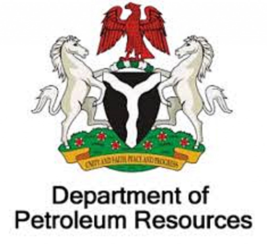 DPR lauds marketers' compliance with industry rules in Anambra
