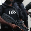 Police, DSS arresting EndSARS protesters, Delta Judicial Panel member cries out