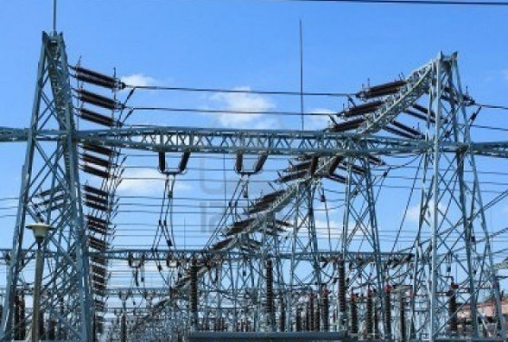 70% of our people  now enjoy electricity  — ISOPADEC MD