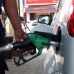 No petrol scarcity in Abuja, IPMAN clarify residents