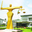 Court sentences three men to death for Lagos monarch's abduction
