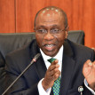 Nigeria's diaspora remittance inflows could rise to $2bn monthly — Emefiele