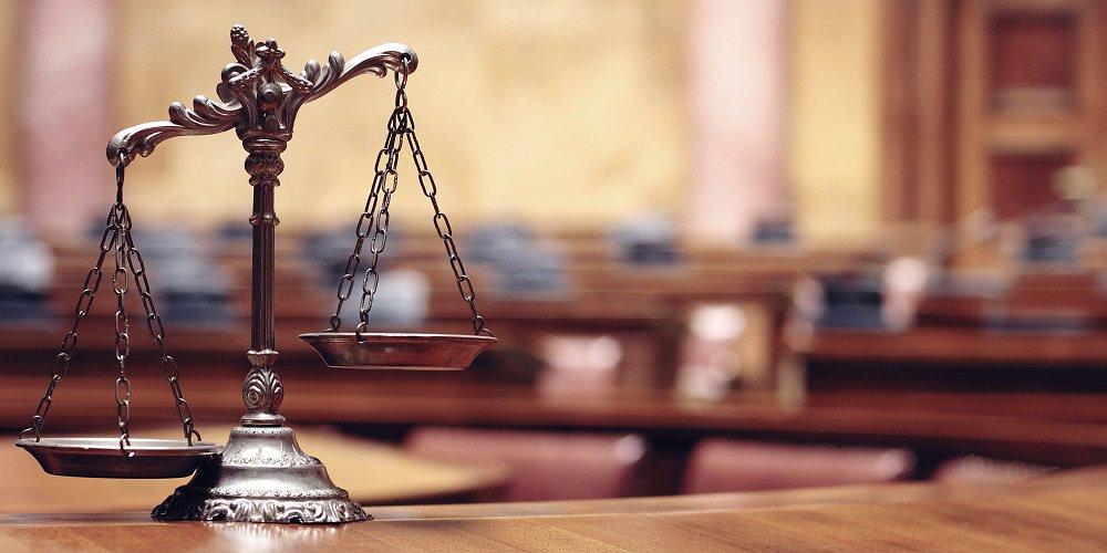 Uncensored song: Court grants Kano-based popular praise singer N500,000 bail