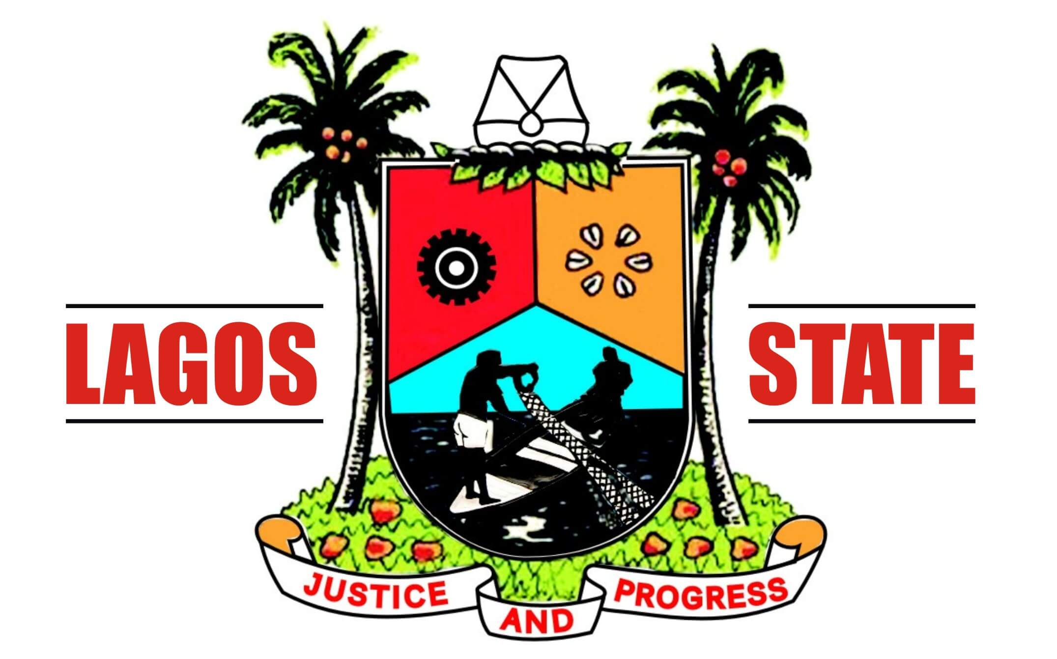 COVID-19: Lagosians appeal to state govt to enforce safety protocols in public transport