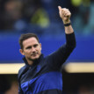 FA Cup win will boost Chelsea's Premier League chances next year – Lampard