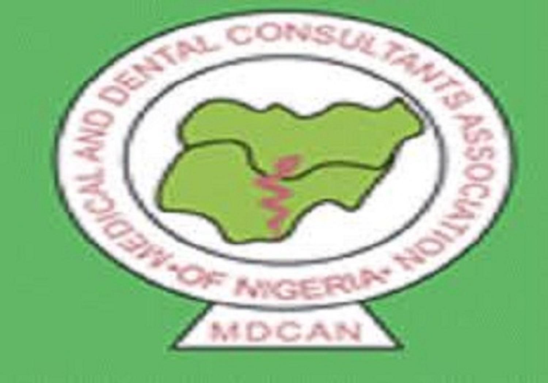 MDCAN raises alarm over doctors' mass emigration, says it's worrisome