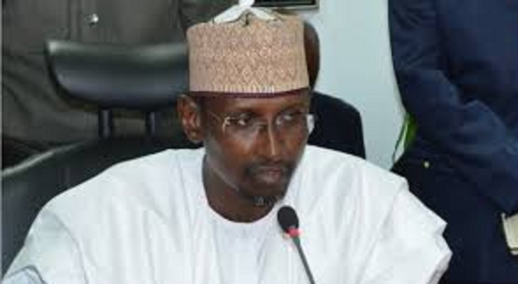 #EndSARS: FCT minister inaugurates C'ttee to assess damage, recommend compensation