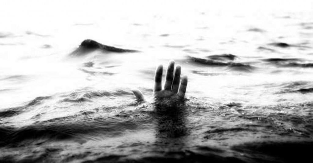 Man drowns in open water in Kano