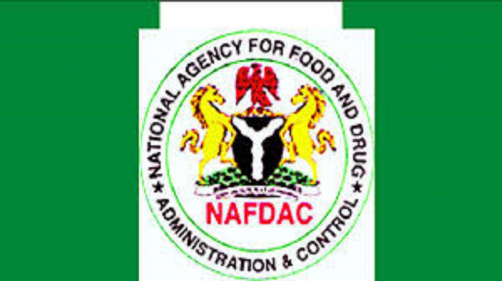 NAFDAC launches pharmaceutical traceability strategy to curb drug falsification