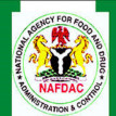 NAFDAC destroys vaccines, other products worth billions of naira