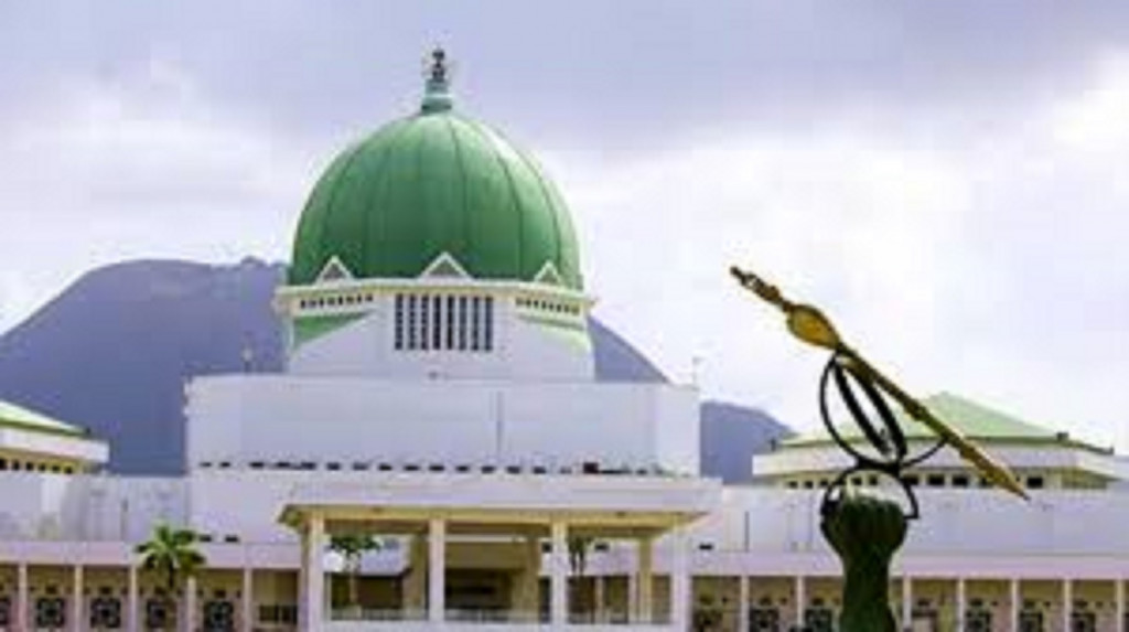 National Minimum Wage: Impracticable and unfair; commendation for National Assembly