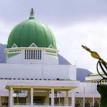 PASAN protest at NASS, call for financial autonomy of State legislatures