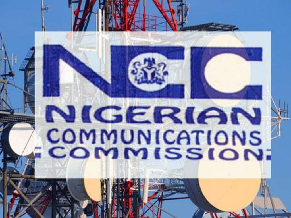 NCC remits N362.34bn into FG's Consolidate Revenue Fund in 5 years – Danbatta