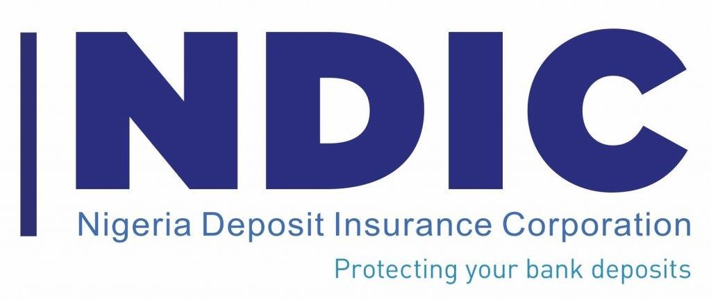 NDIC warns operators against disclosing customers' financial data, status