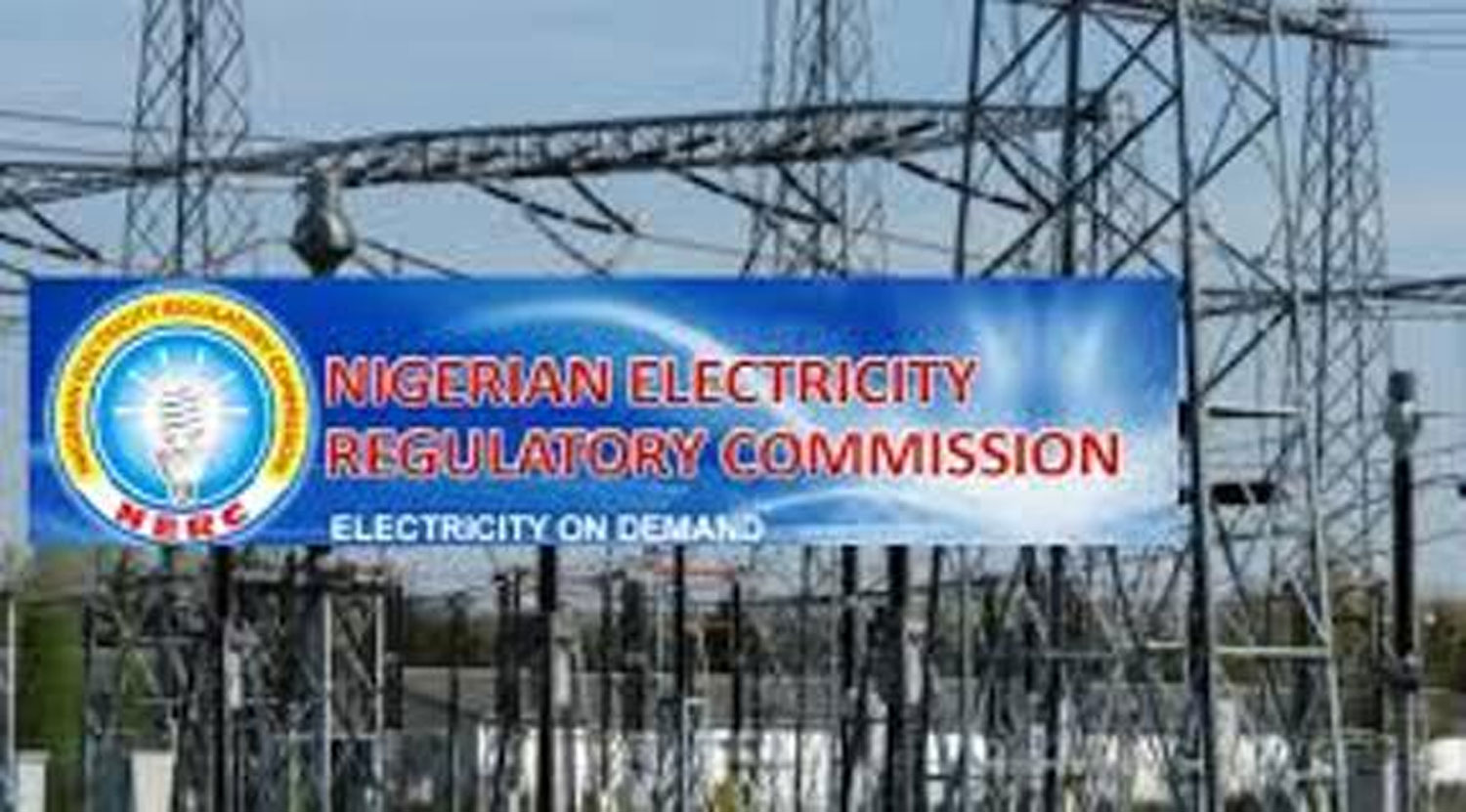 NERC approves new tariff review applications, Capex for DISCOs