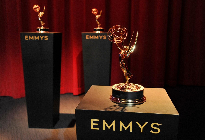 2019 Emmys: 'Game of Thrones', 'Fleabag' win big