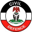 Oil thieves attack NSCDC operatives in Bayelsa