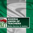 NUT urges teachers to disregard ASUSS