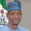 APC registration, revalidation: Sule warns against discrimination, revalidates his membership
