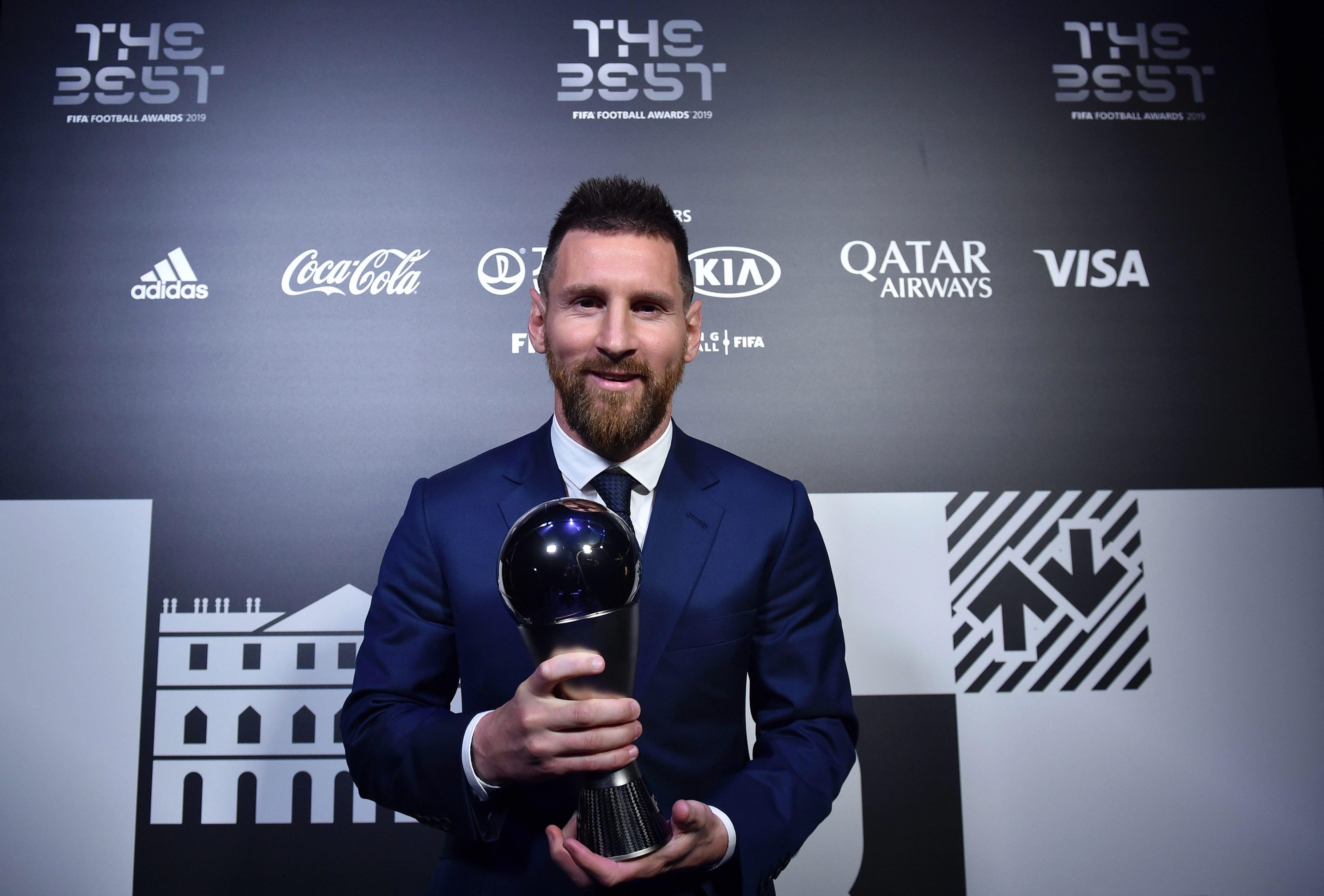 Man City, Lionel Messi, Barcelona