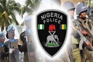 Police, Herdsmen, Robbery, Ekiti