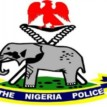 Police arrest 5 suspects for raping minors in Akwa Ibom