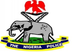 Delta police recover guns, live ammunitions from fleeing robbers