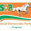 Disquiet in SDP over recognition of factional governorship candidate by INEC