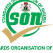 SON raises alarm over fake imported engine oil