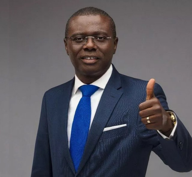 Minimum wage: Sanwo-Olu approves payment of 3 months arrears to workers