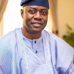 We'll retrieve billions of Oyo's resources stolen in 96 months before my tenure ― Makinde