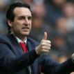 Former Arsenal boss, Unai Emery, takes new job at Villarreal