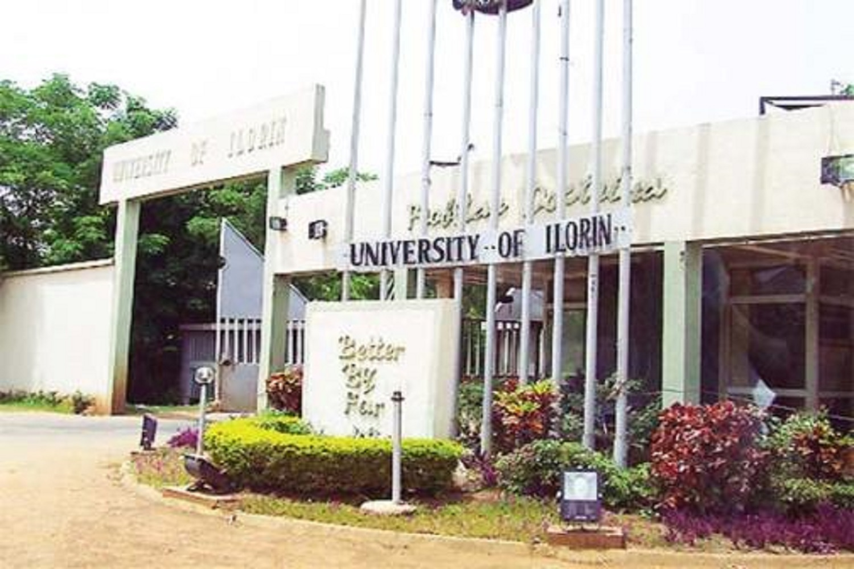 UNILORIN resumes academic activities Jan 11 — Spokesman