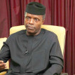 Resign now, Ohanaeze tells Osinbajo