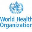 FG Partners WHO on NCDs, TB Eradication