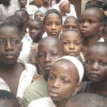 Girl Child education: Kebbi First Lady harps on adequate funding for CSOs