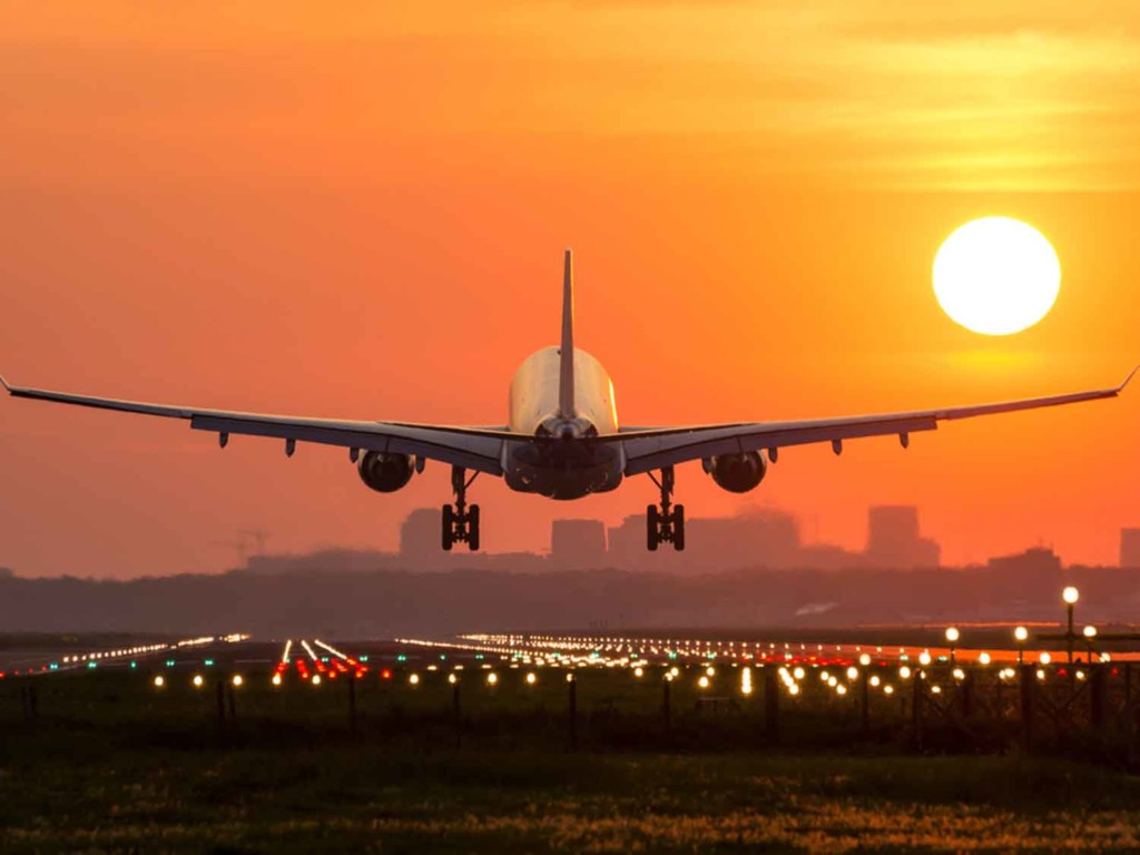 UK plans more Abuja, Lagos evacuation flights of £491, £504 for nationals over Covid-19
